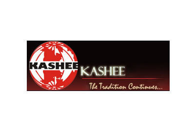 Kashee & Sons