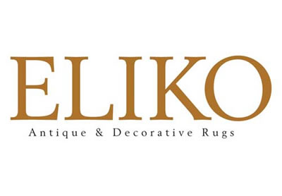 Eliko Antique and Decorative Rugs