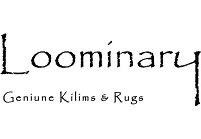 Loominary Rugs