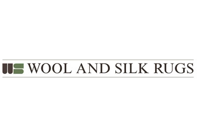 Wool & Silk Rugs